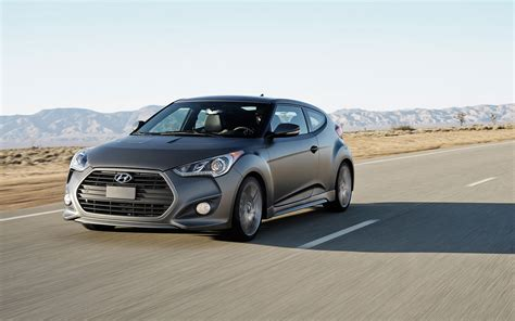 hyundai veloster turbo cars model 2013 2014 2013 hyundai veloster turbo