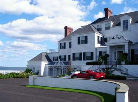 Rhode Island House by Swift S Home In Rhode Island House Pictures