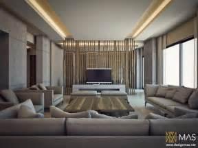 Living Room Lighting Inspiration 25 Tasteful Living Rooms