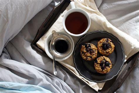 attempting  art  breakfast  bed chu
