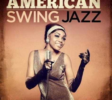 swing and jazz ritmo swing jazz e improvvisazione impara