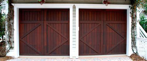 Garage Door Guys More Concord Nc Garage Doors Parts Garage Door Repair Concord Nc