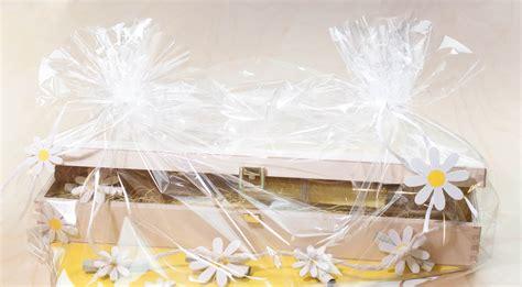 Geschenk Mit Klarsichtfolie Einpacken Diy Geldgeschenke Selber Verpacken