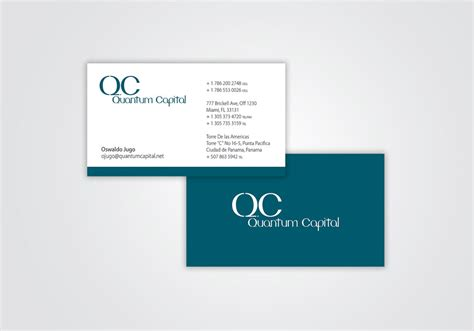 capital business card template business cards in miami fl gallery card design and card