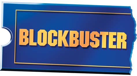 blockbuster netflix and dvd rental who better reinvents