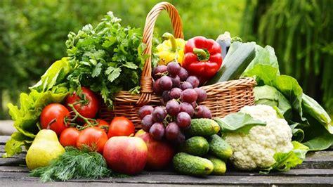 alimentazione per colite cosa mangiare colite come mangiare frutta e verdura ok salute e benessere