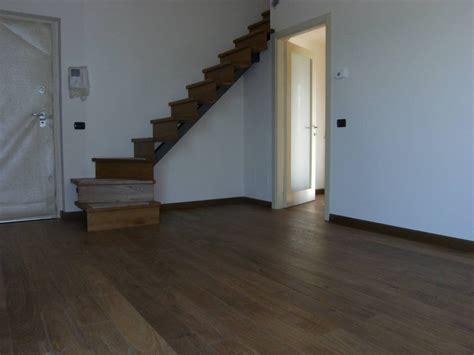 appartamenti affitto ci bisenzio appartamenti in affitto a ci bisenzio cambiocasa it