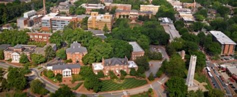Msn Mba Degree Unc by Top 50 Mba Ranking 2017