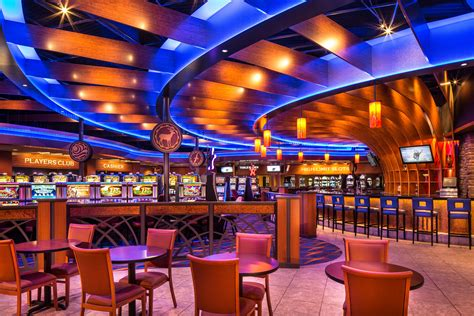 best casino best casino buffet in oklahoma weldingwelding