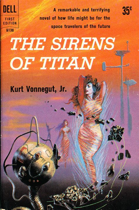 the sirens of titan monday night book club the sirens of titan moda magazine