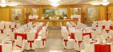 salones oma restaurante salones oma arganda del rey