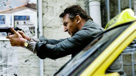 film action terbaik liam neeson former cia agent gives take on taken 2 cnn com