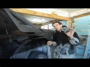 2003 chevy silverado code p0442 autos post