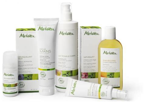 Beauty Product Giveaway - melvita organic beauty products giveaway finding zest
