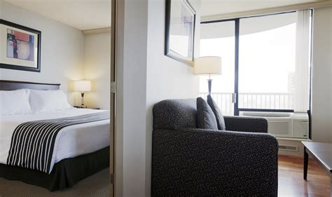 Bedroom Suites Canada Sandman Suites On Davie Vancouver Vancouver Canadian