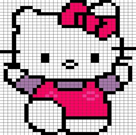 hama bead templates 17 best images about hama on owl charms