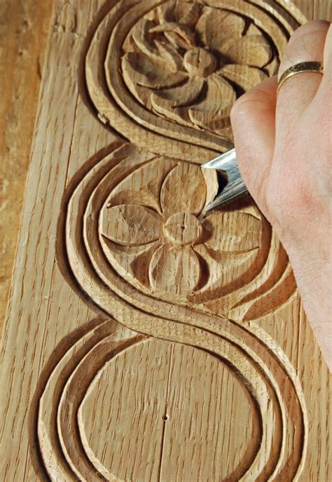 wood pattern pdf build simple wood carving patterns diy pdf timber frame