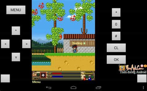 Download Game Java Ninja School Online Mod | download game java ninja school mod ninja school 2 tiếng