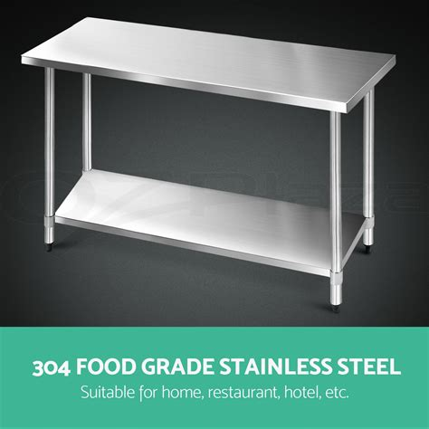 cheap stainless steel benches stainless steel work bench tops 304 430 commercial
