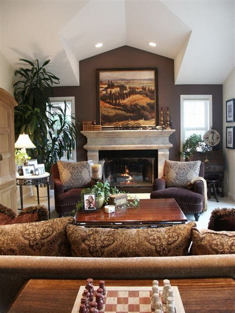 traditional home decor ideas characters and way to combine