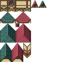 tilesets | rpg maker vx resource planet | gamedev