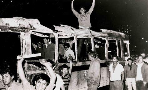 comunicado 2 el movimiento estudiantil y los j 243 venes a la conmemoraci 243 n del movimiento estudiantil de 1968 por un