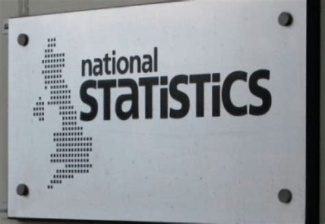Office Of National Statistics by Construction Growth Drives Uk Economy Forward