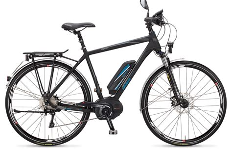 E Bike 90 Km H by E Bike Kreidler Vitality Select 45 Km H E Bikes