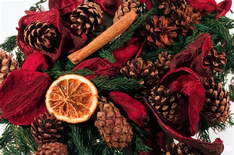 burnt orange holiday xmas decor burnt orange decorations uk www indiepedia org