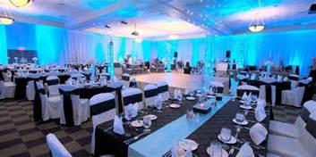 wedding venues wi kalahari resorts conventions wisconsin weddings