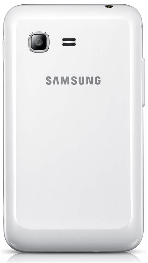 themes samsung rex 80 samsung rex 80 s5222 full specifications and price details