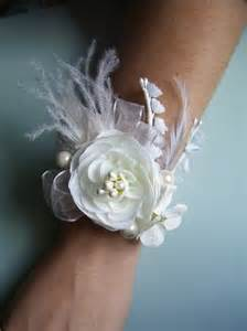 corsages for prom prom corsage central 2012 sneek peak prom corsages more to come