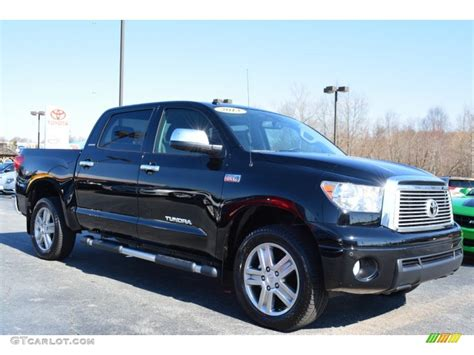 on board diagnostic system 2000 toyota tundra security system service manual 2013 toyota tundra crewmax limited 2013 toyota tundra 4wd 4x4 limited 4dr