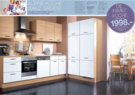 Preiswerte Küchen Mit Elektrogeräten by Billige Einbauk 252 Chen Rheumri
