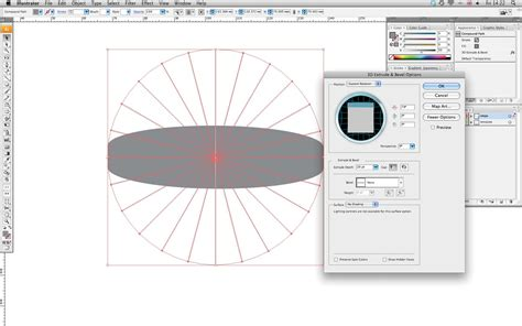 repeat pattern design software adobe illustrator photoshop tutorial design repeating
