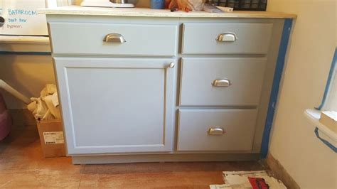 custom cabinet doors home depot 1000 ideas about unfinished cabinets on diy