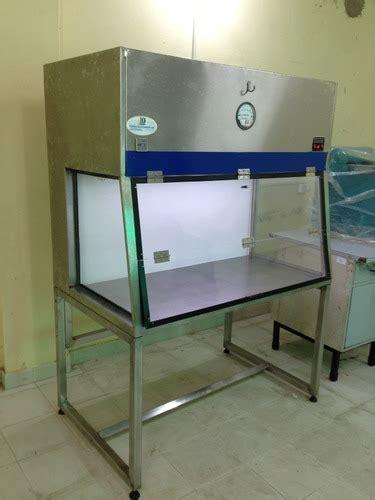 horizontal laminar airflow cabinet horizontal vertical laminar airflow cabinet vertical