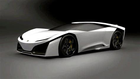 2017 Lamborghini Suv 2017 Lamborghini Madura Suv Review Specs And Price 2016