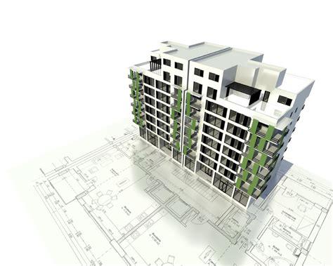 sistem utilitas bangunan gedung bertingkat sakti desain