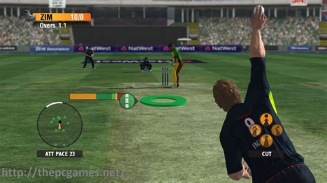 free pc games ea download full version ea sports cricket 2011 pc full version free download3 min