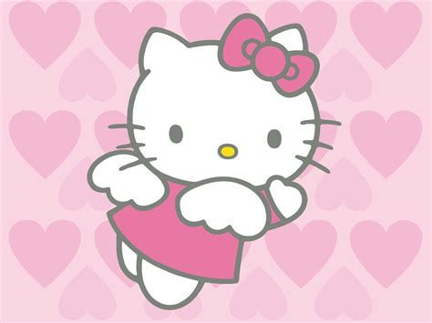 wallpaper hello kitty ipad hello kitty hd image for ipad mini 3 cartoons wallpapers