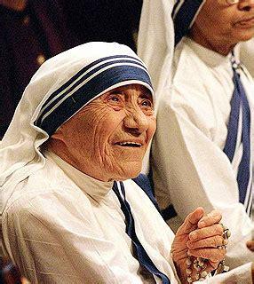 teresa de calcuta wikipedia la enciclopedia libre santa teresa de jes 250 s primera doctora de la iglesia