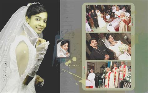 Awesome Wedding Album Design by Kerala Wedding Album Design Awesome Of Kerala Wedding