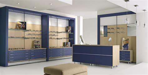 famosa mobili lecce negozi arredamento lecce arredamenti per e centri