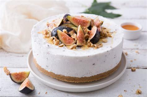 fior di gelato ricetta torta gelato fiordilatte cucchiaio d argento