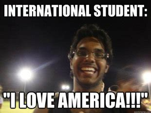 International Memes - post college memes social anxiety forum
