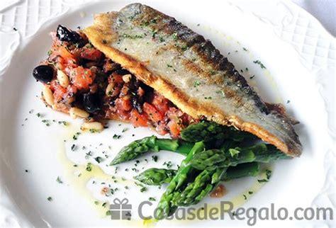 cocina con lara trucha en una cl 225 sica receta con pescado de r 237 o trucha rellena