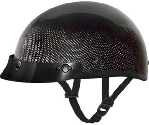 carbon fiber motocross helmets thinnest motorcycle helmet dot approved review about motors