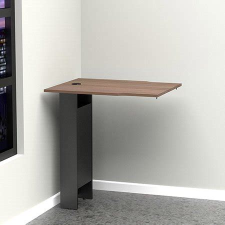 next corner desk extension walmart