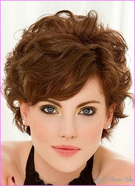 hair cut tip for women short haircut for women with curly hair
